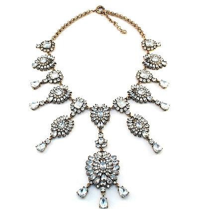 The Aurora Necklace