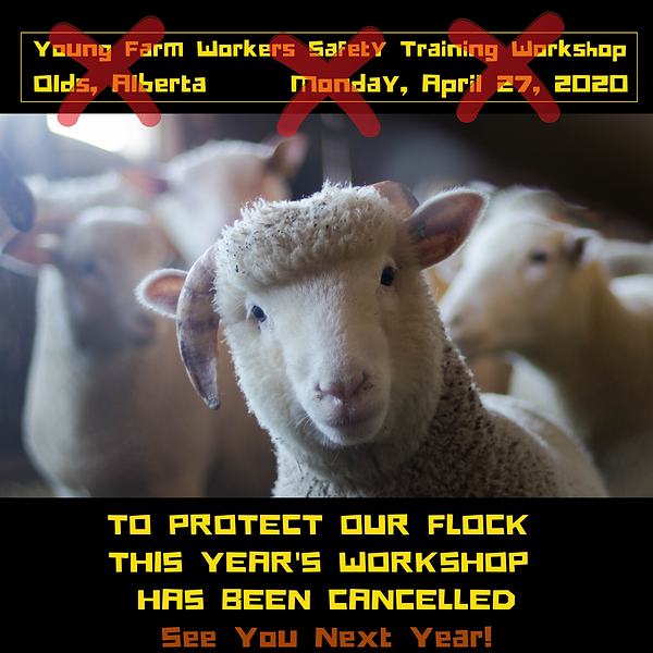 Cancellation YFW Workshop.png
