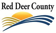 Red Deer County.png