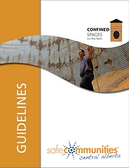 Confined Space Binder Cover Web.png