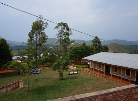 Burundi 2019: Prologue