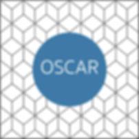 kaartje Oscar.jpg
