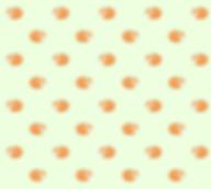 Schermafbeelding 2020-01-07 om 13.59.28.