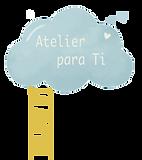 nieuw logo atelier para ti.png