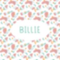 Billie kaartje.jpg