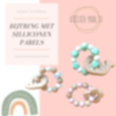 Bruin Roze Make-up Mode Verzorging Vrouw