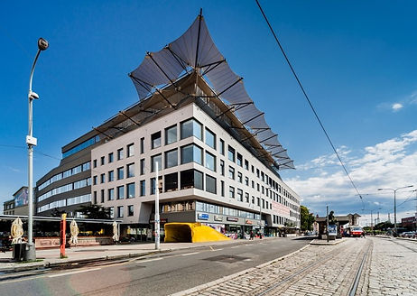 Factory Office Center 2.jpg