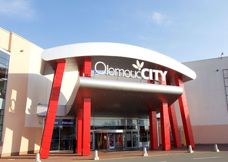 Olomouc%20City%202_edited.jpg