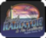 Platinum Beach Radiator.png