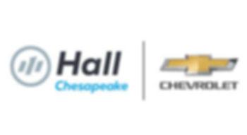 Hall-Chevy-CH_295x161.jpg