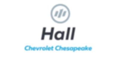 Chevrolet_CH.JPG