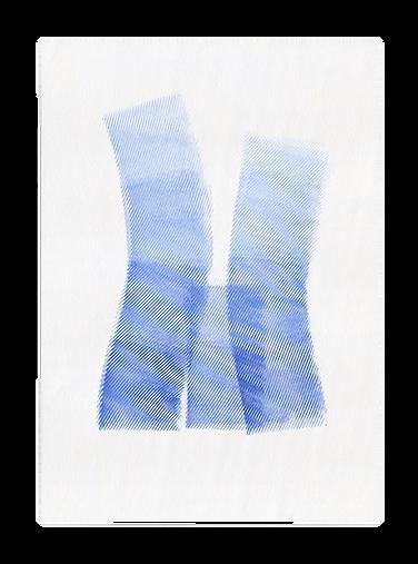 Project Closeness by Galina Khabarova