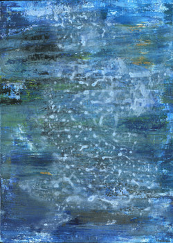 Sea Surface | $965