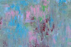 Pearl Daydreams | $550