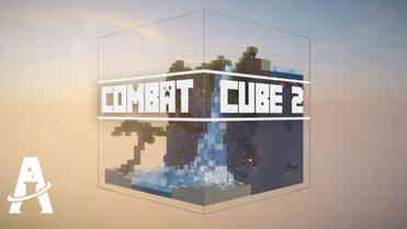 Combat Cube 2