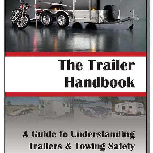 The Trailer Handbook