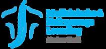 Logo%20Blau%20web_edited.png