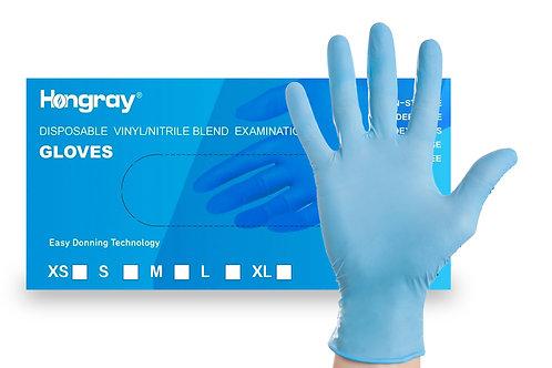 Hongray Nitrile Gloves