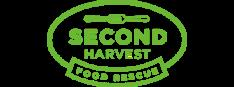 second-harvest.png
