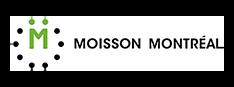 Moisson-mtl@2x.png
