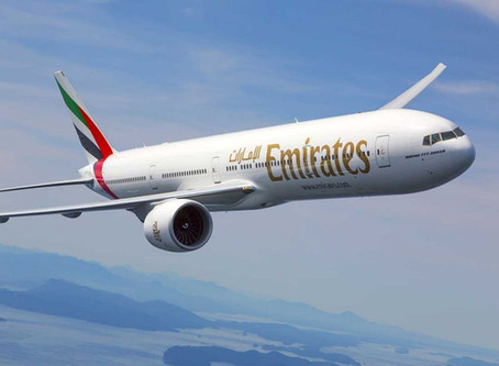 COVID 19 Update, June 7th 2020 - Middle East Airlines Resume Services