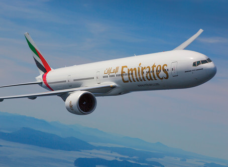Middle East Aviation Update - June 24th