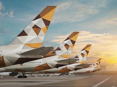 Emirates Etihad COVID19 Update