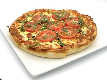 Marg Pizza 1.heic