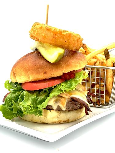 Burger 2 .HEIC