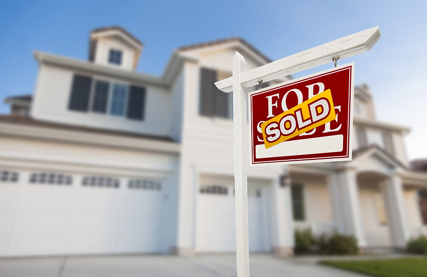 HOUSE SOLD SIGN.jpg