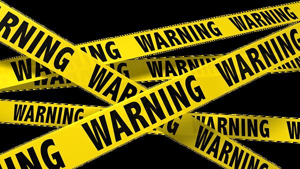 WarningTape.png