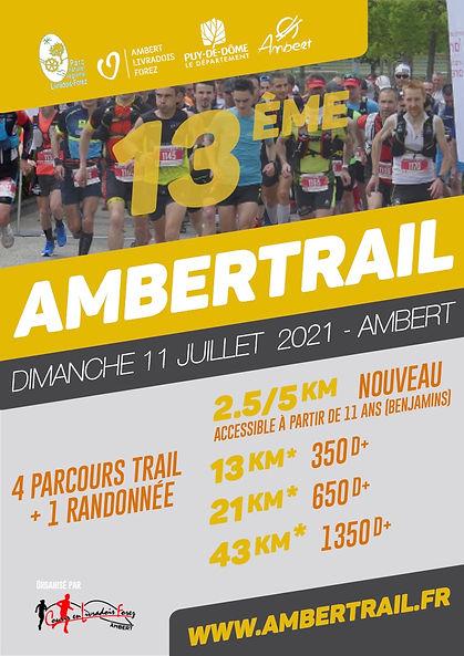 affiche ambertrail 2020.jpg
