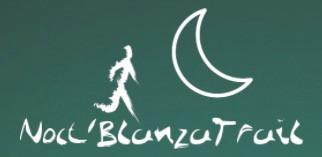NOCT'BLANZAT TRAIL 12KM