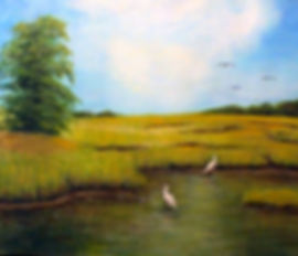 heron at marshes new.JPG