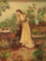 joan whalenlady roses3.jpg