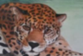 jane leopard_edited.png