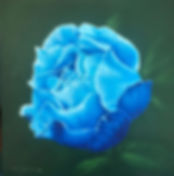 Blue%20Rose%20cheryl_edited.jpg