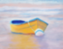 janet boat20190923_193213_edited.png