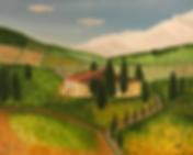 ALDO'S LANDSCAPE_edited.png