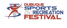 Dubuque Sports & Recreation Festival.jpg