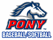 Pony League.png