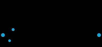 Clinton Tech Experts Black Logo.png