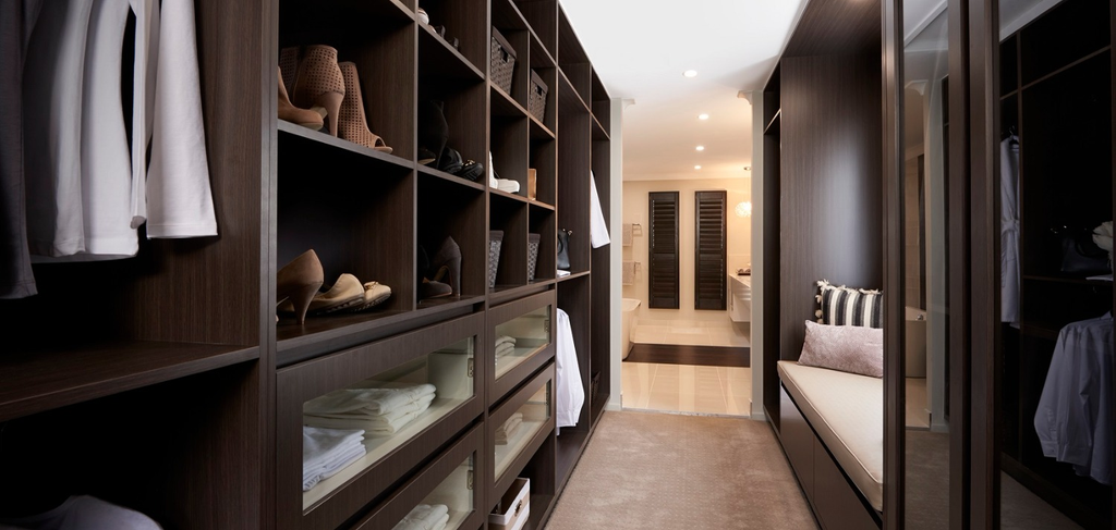 News | Ark Joinery | Premium Joinery Solutions | Sydney