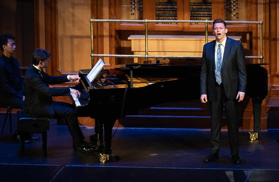 Recital Photo AF21_Aryeh Nussbaum Cohen_