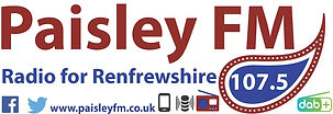 Paisley-FM-Logo-full-021218.jpg
