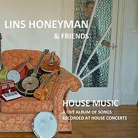 House Music.jpg