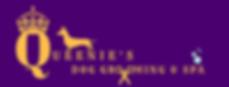 FB logo Q.png
