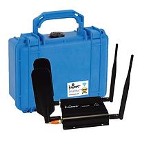 Portable SmartBus Router.png