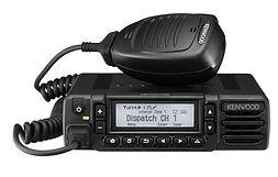 NX-3000_MT_KMC35_F_LM01.jpg