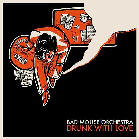 Drunk with love.jpg